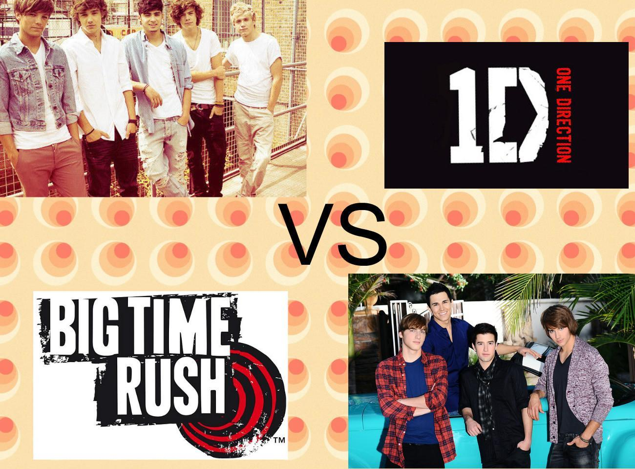 whos better 1d or btr