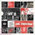 One Directions new song: Best Song Ever. What do you think?
