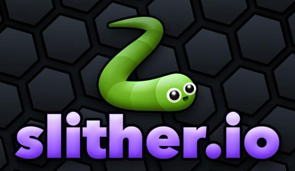 What's Your Slitherio High Score?