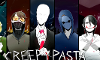 Favorite Slender Brother?