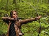 do you think the hunger games movie will be good?