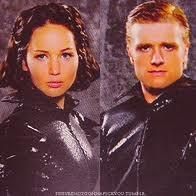 Are you a true Hunger Games Fan?
