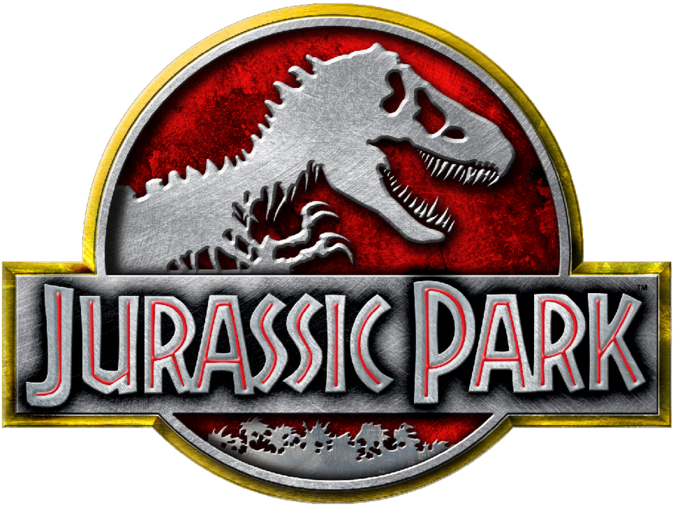 If Jurassic Park were real, would you visit it?