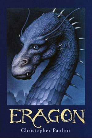 Have You Read Eragon?