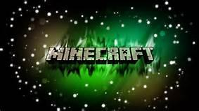Should I do Warrior Cat Minecraft Server pages?