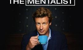 "Does anybody else watch the tv show ""The Mentalist""?"