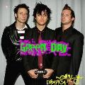 Do you know Green Day??