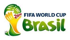 Who do you think will win the 2014 Fifa World Cup
