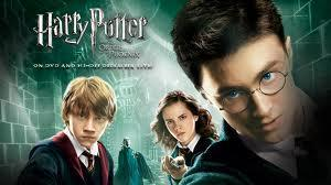 JK rowling has said that ron and hermoine are not a gd couple.Wat do u thnk r harry and hermoine gd or ron or hermoine?