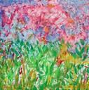 what is your favourite animal???