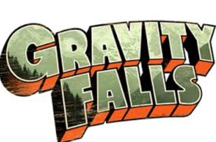 What are your thoughts on the latest episode of Gravity Falls?