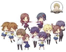 Do you want me to make a Corpse Party Roleplay quiz?