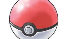 besides the Master-ball, what is your favorite poke-ball?