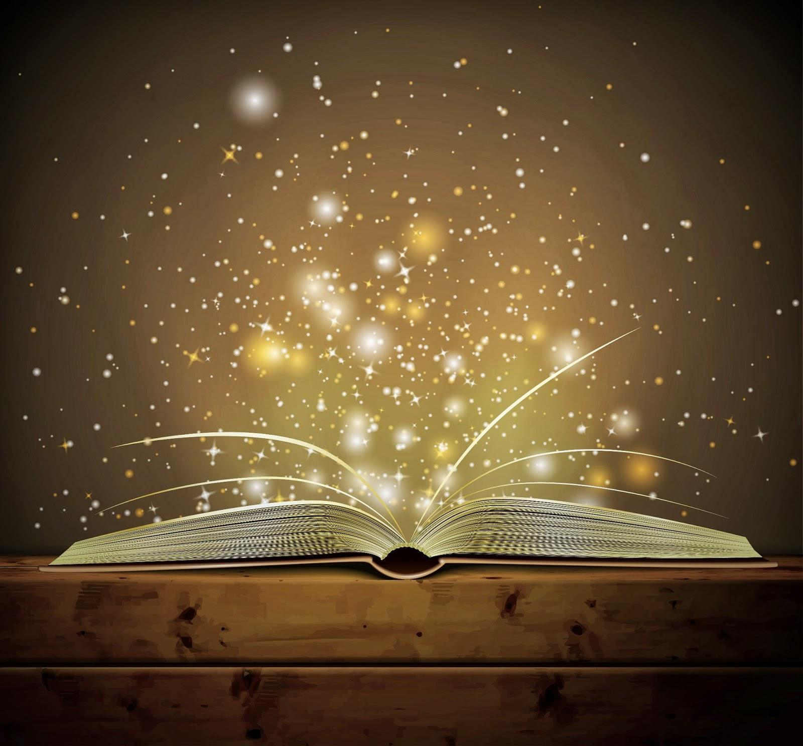 What is the best book you have ever read?