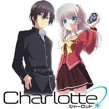 Does anyone watch the show Charlotte?