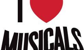 What's is yo favorite musical?