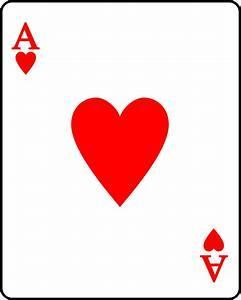 Does anyone else like the card game Hearts?