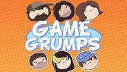 do you like Game Grumps ?