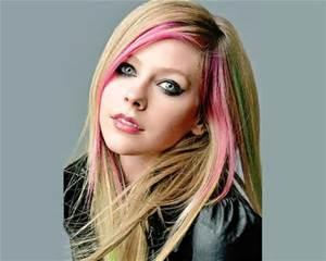 what is your favorite avril lavine song? (1)