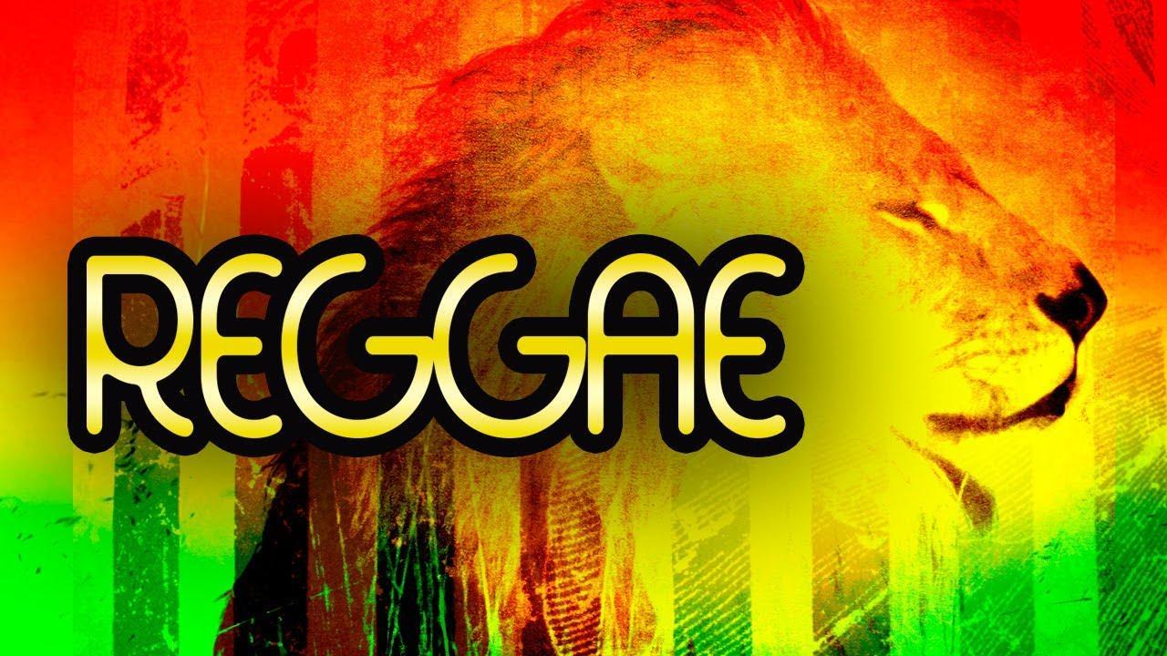 Does anyone like Reggae?
