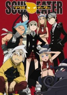 What is your favorite soul eater character?