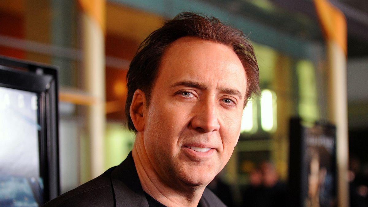 Why Nicholas Cage is so underrated latelly on movie review websites, like IMDB, Rotten Tomatoes etc?