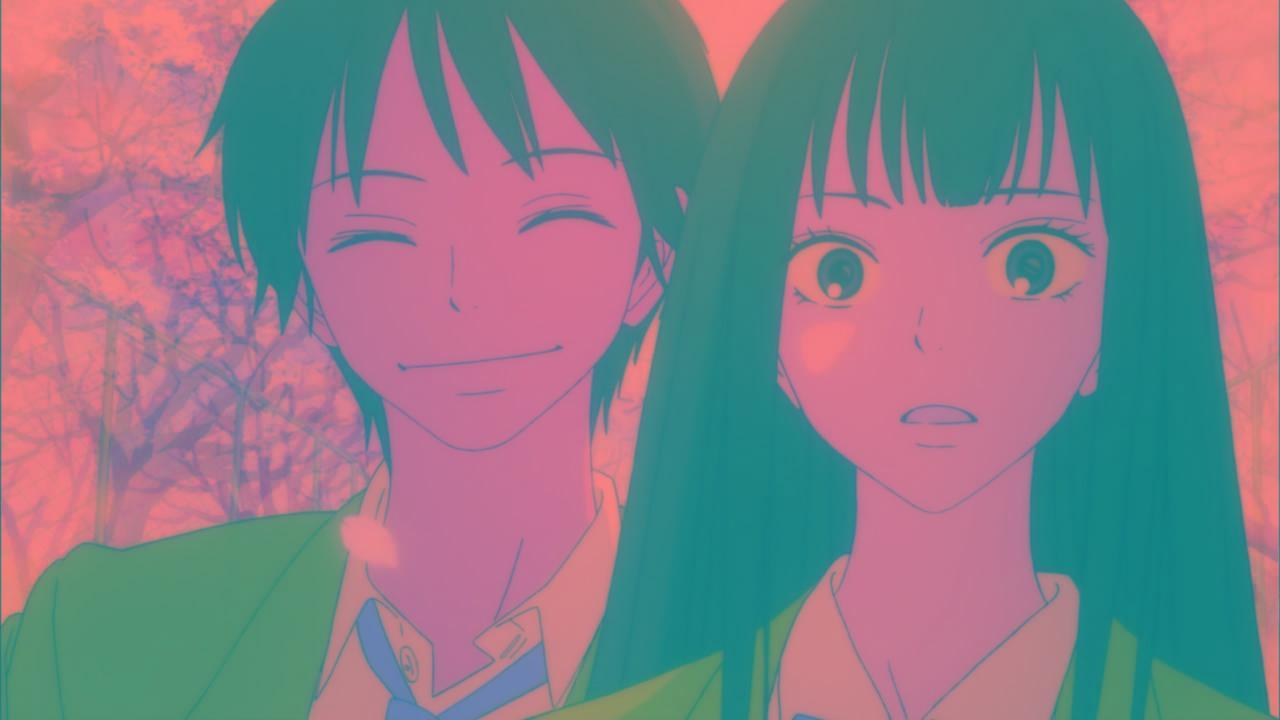 what do you think about kimi ni todoke(from me to you) will it have season 3?