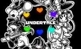 Who is your favorite Undertale character and why?