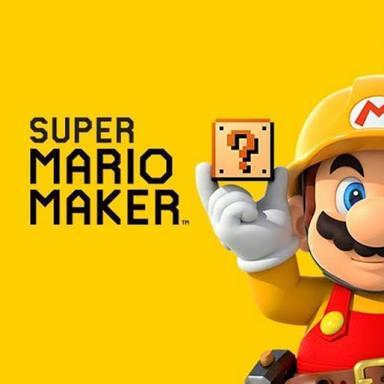 What would you like in Super Mario Maker?