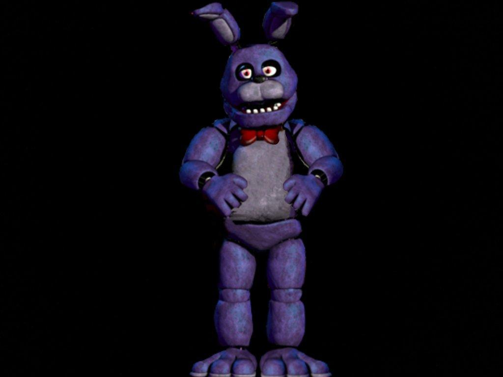 What are some ways that can cure an animatronic from boredom?
