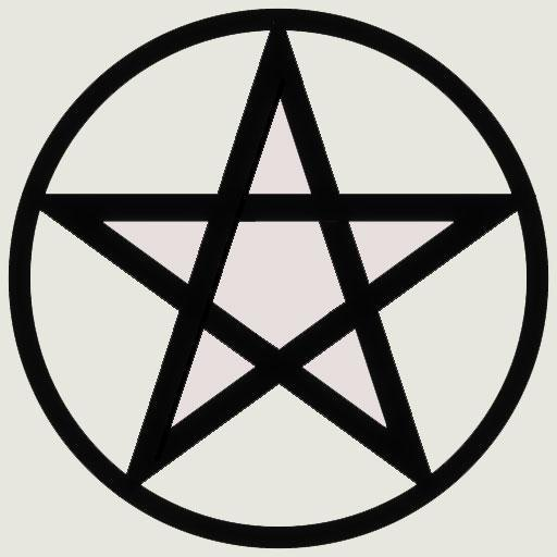 What is Your Opinion on Wicca and Witchcraft?