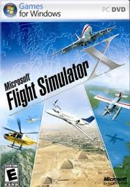 For Microsoft Flight Simulator X do I need a joystick ?