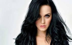What do you think of Katy Perry?