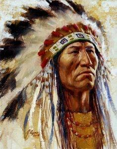 Do you think the Americans should have treated the Indians the way the Americans did.