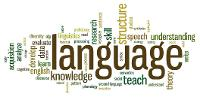 What language do you know or want to know?