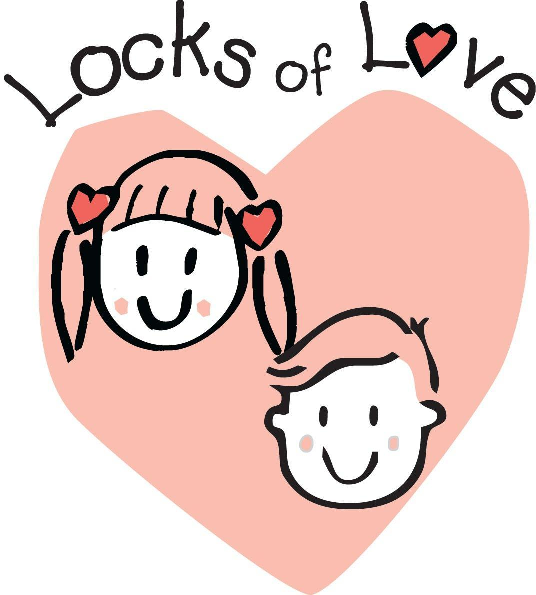 Can Anyone Tell Me About Locks of Love?