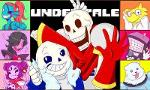 What is your Favorite Undertale charackter?