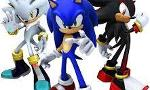 Would anyone like to be in my next Sonic WWFFY?