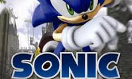 Why does everyone think that the Sonic 2006 game was bad?