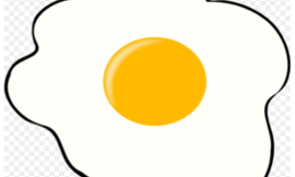 If it takes five minutes to boil an egg, how long does it take to boil 5 eggs?