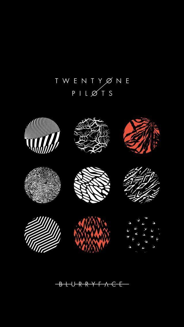 What's you're favorite twenty one pilots song?