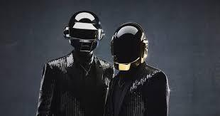 what's your opinion on Daft Punk ?