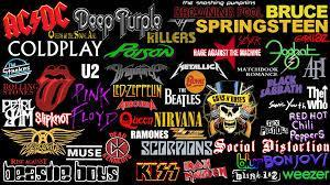 What is your favorite band? (1)