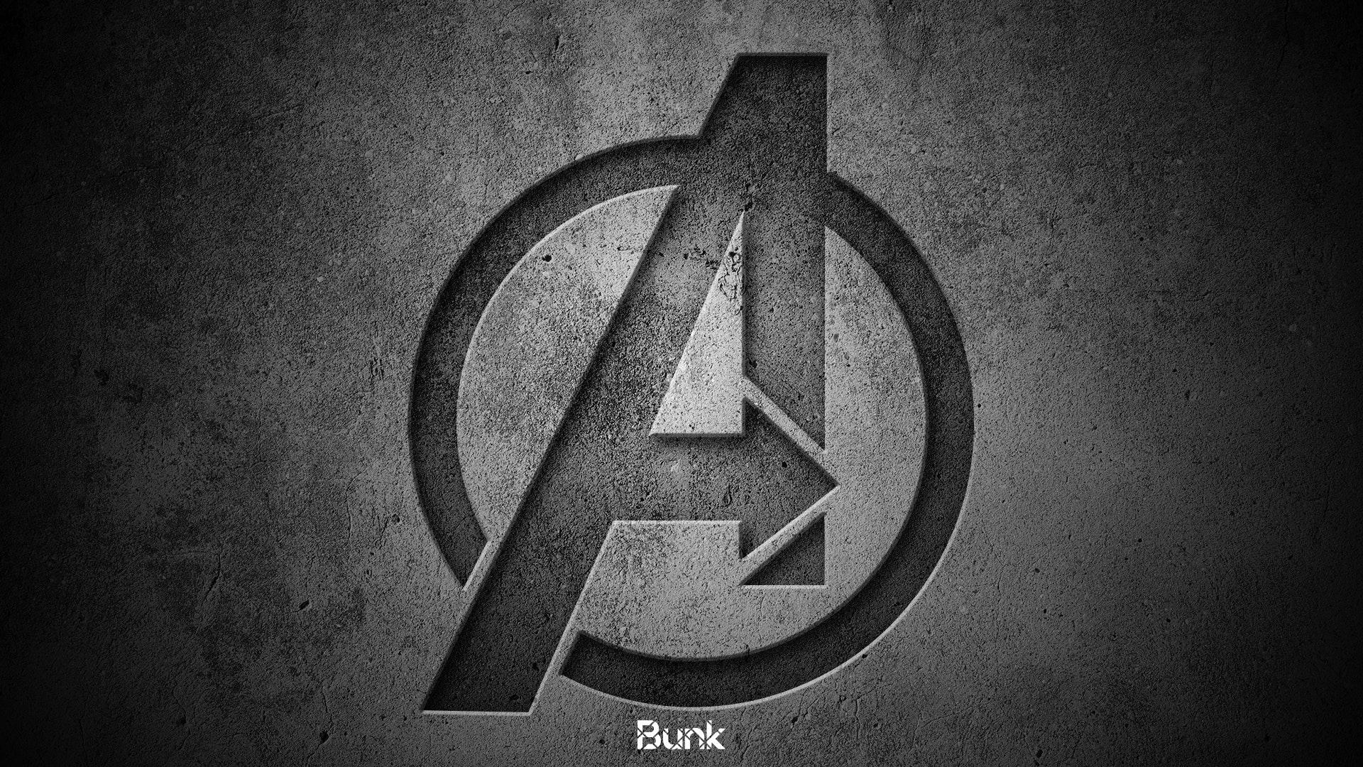If you could bring back one character who died in the Avengers franchise, who would you save?
