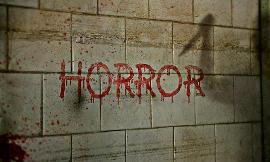 What is your favorite horror movie?
