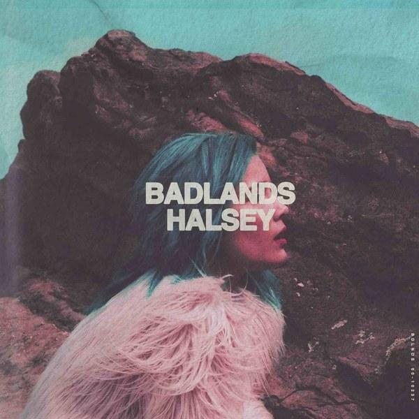 What's your favourite Halsey song?