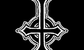 What is your opinion on the inverted cross?