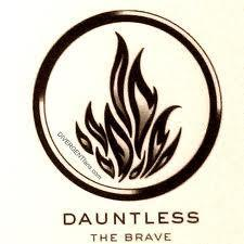 What is your idea of what Dauntless USED to be like before Max was appointed leader?