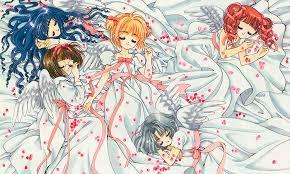 If you read manga, who is you favorite manga artist?