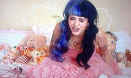 What's your favorite Melanie Martinez song?